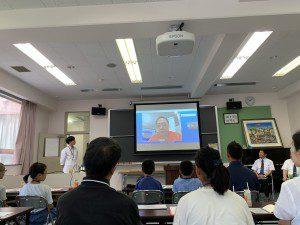 """7/27(土)理科実験で""""STEM""""な夏がスタート"""