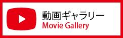 埼玉平成高校動画ギャラリー